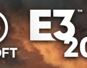 [E3] Bekijk hier om 22:00 uur de E3-persconferentie van Ubisoft