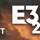 [E3] Ubisoft gameplay trailers op een rijtje