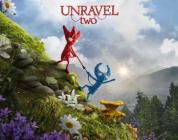 [E3] EA en Coldwood onthullen en lanceren Unravel Two – Trailer