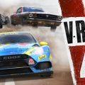 Rally en Hillclimb onthuld in adembenemende nieuwe trailer