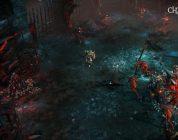 """Bigben komt met een nieuwe titel in de wereld van Warhammer: """"Warhammer: Chaosbane"""""""