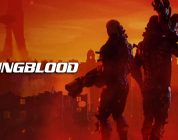 [E3] Wolfenstein Youngblood aangekondigd