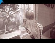 [E3] Nieuwe PSVR game Déraciné aangekondigd