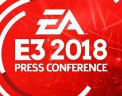 [E3] Herbekijk hier de volledige EA PLAY E3 2018 persconferentie