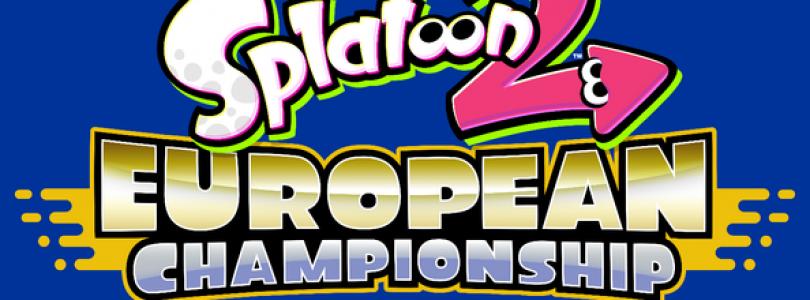 Alliance Rogue wint spectaculaire finale en wordt Europees kampioen Splatoon 2
