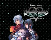 Tijdelijk Coco-evenement begint vandaag in Kingdom Hearts Union X