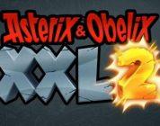 Asterix & Obelix XXL 2 komt naar consoles en pc