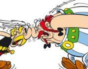 Asterix & Obelix XXL 3 aangekondigd
