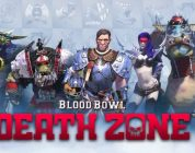 Blood Bowl: Death Zone aangekondigd – Trailer