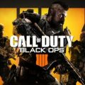 Call of Duty: Black Ops 4 –  Operation Absolute Zero update