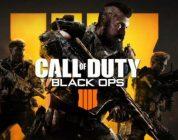 Activision en Treyarch delen een nieuwe trailer voor de Black Ops 4 multiplayer beta