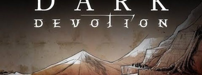 Review: Dark Devotion