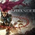 Darksiders III Accolades Trailer