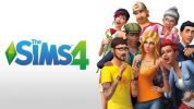 De Sims 4 kondigt de Binnenplaats Oase Kit aan, verkrijgbaar vanaf 18 mei