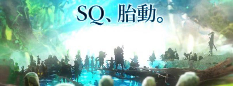 Etrian Odyssey Nexus in februari naar Nintendo 3DS