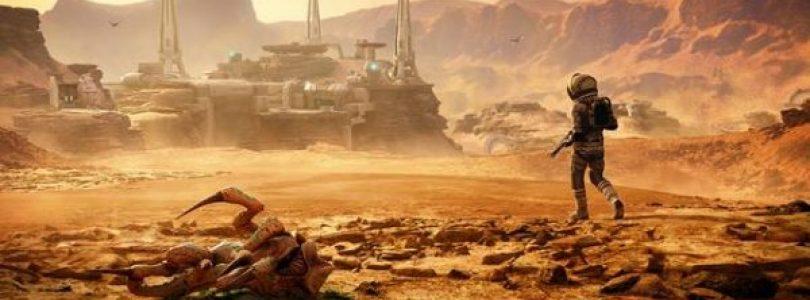 Far Cry 5: Lost on Mars vanaf 17 juli beschikbaar – Trailer