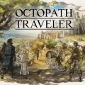 Review: Octopath Traveler
