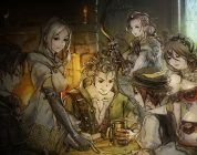 Het weekend van Gamebrain [#151]
