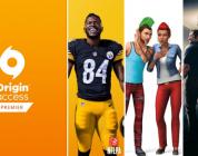 EA lanceert Origin Access Premier-abonnementsdienst voor de pc