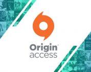 Origin Access voegt Darksiders III, Star Wars-games en meer toe, precies op tijd voor de feestdagen