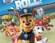 Paw Patrol: on a Roll  aangekondigd voor consoles en PC – Screenshots