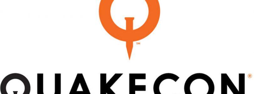 QuakeCon 2018 activiteiten onthuld