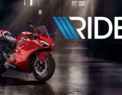 "RIDE 3 – ""The Motorcycle Encyclopedia"" aangekondigd in een nieuwe trailer"