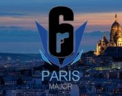 Deelnemende teams Rainbow Six Major Paris bekend