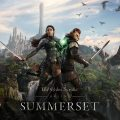 Review: The Elder Scrolls Online Summerset