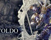 Voldo keert terug naar Soulcalibur VI – Trailer