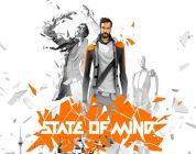 State of Mind komt naar consoles en PC op 15 augustus 2018