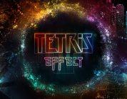 Releasedatum voor Tetris Effect