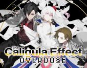 The Caligula Effect: Overdose aangekondigd voor PS4, Nintendo Switch en pc