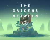 The Gardens Between Nintendo Switch Trailer