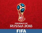 EA Sports FIFA 18 World Cup in cijfers