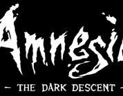 Amnesia collectie onderweg naar de Xbox One