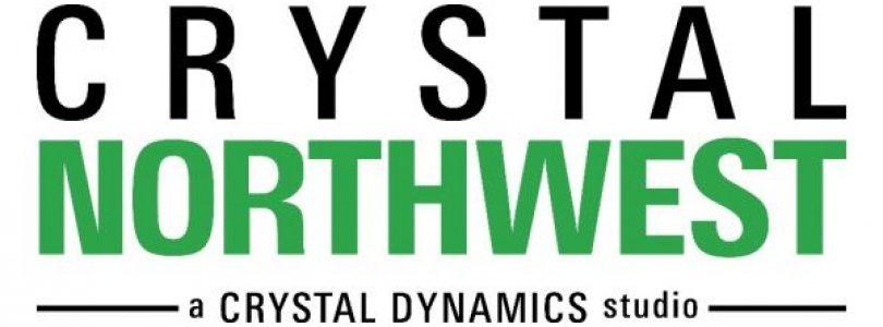 Crystal Dynamics breidt uit met eersteklas talent en nieuwe studio