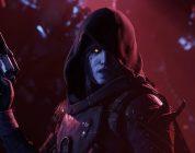 Destiny 2: Forsaken – Legendary collection: Vier avonturen, één collectie