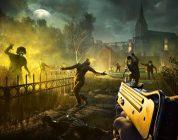 Far Cry 5: Dead Living Zombies vanaf 28 augustus beschikbaar