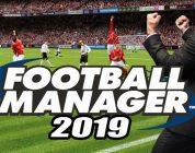 Belangrijkste kenmerken Football Manager 2019 onthuld – Screenshots