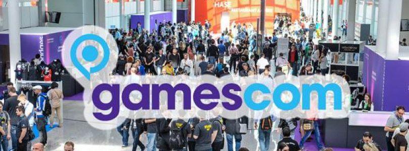Ontdek de Belgische game-industrie op Gamescom – Trailer