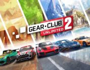Mindscape kondigt Gear.Club Unlimited 2 aan met nieuwe trailer
