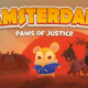 Beat 'em up Hamsterdam aangekondigd – Trailer