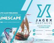 RuneScape brengt miljard dollar op – Jagex kondigt Jagex Partners aan
