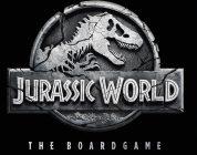 Challenge modus voor Jurassic World: Evolution nu beschikbaar