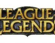 Riot Games op zoek naar bloeddonors via League of Legends
