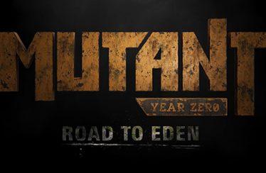 Mutant Year Zero: Road to Eden toont een uur aan verse gameplay