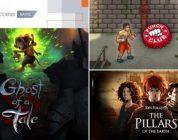 Origin Access brengt nieuwe games naar The Vault