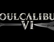 Soulcalibur VI stelt Raphael voor