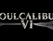 Soulcalibur VI stelt personage van de community voor